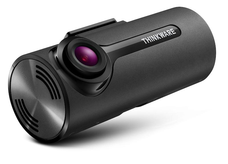 Videoregistraator Thinkware F70