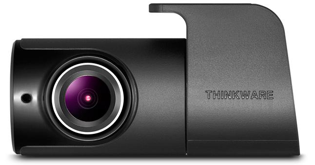 Videoregistraator Thinkware Rear