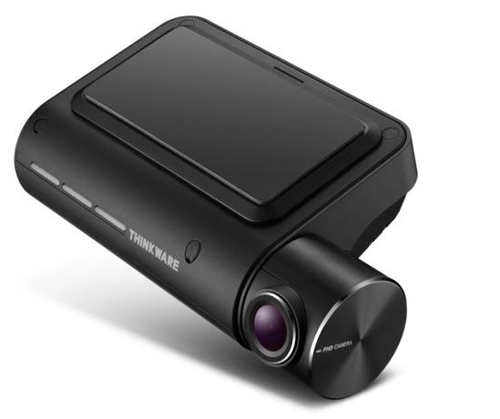 Videoregistraator Thinkware Q800