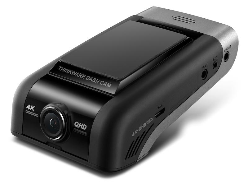 Videoregistraator Thinkware U1000